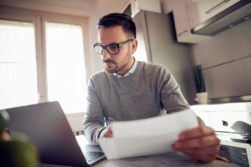 Entenda como funciona o programa de declaração de imposto de renda
