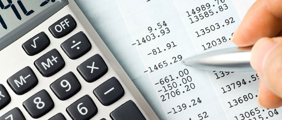 despesas dedutíveis