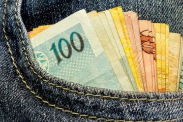 Isencao de Imposto de Renda 2019