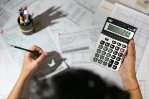 parcelar o imposto de renda