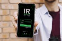 Aplicativo Imposto de Renda 2019