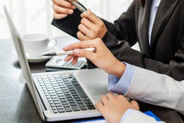 Conhece a análise da declaração do imposto de renda? Veja 5 benefícios