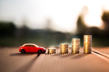 Carros no Imposto de Renda 2019