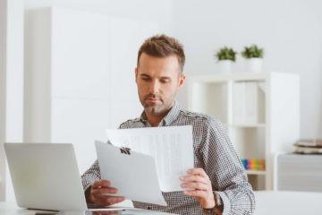 imposto de renda de pessoa física