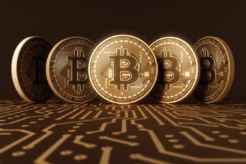 Como declarar Bitcoins e criptomoedas
