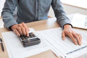 deduzido no imposto de renda em 2020