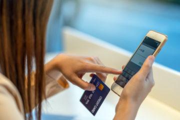 conta digital no imposto de renda