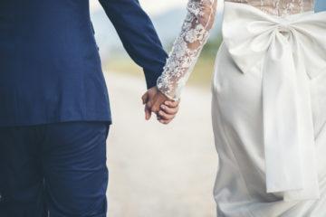 casamento no imposto de renda topo