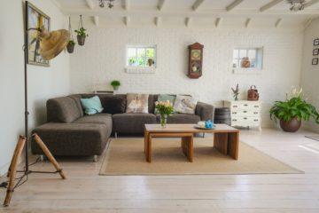 Declarar Airbnb no Imposto de Renda