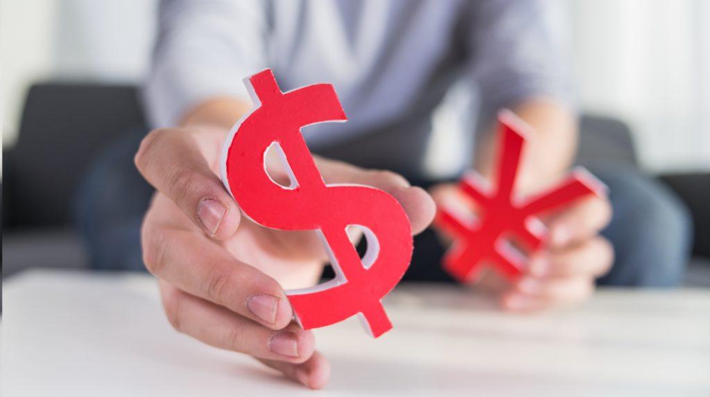 Doações no Imposto de Renda