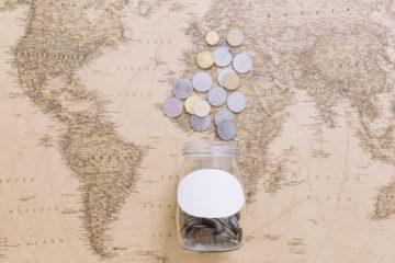 Declarar Investimentos Feitos no Exterior